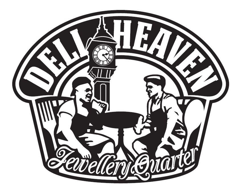 Deli Heaven