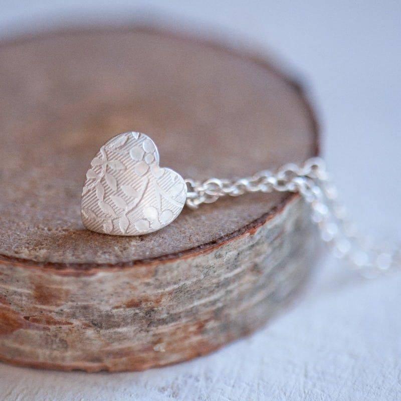 Elizabeth Anne Norris Jewellery