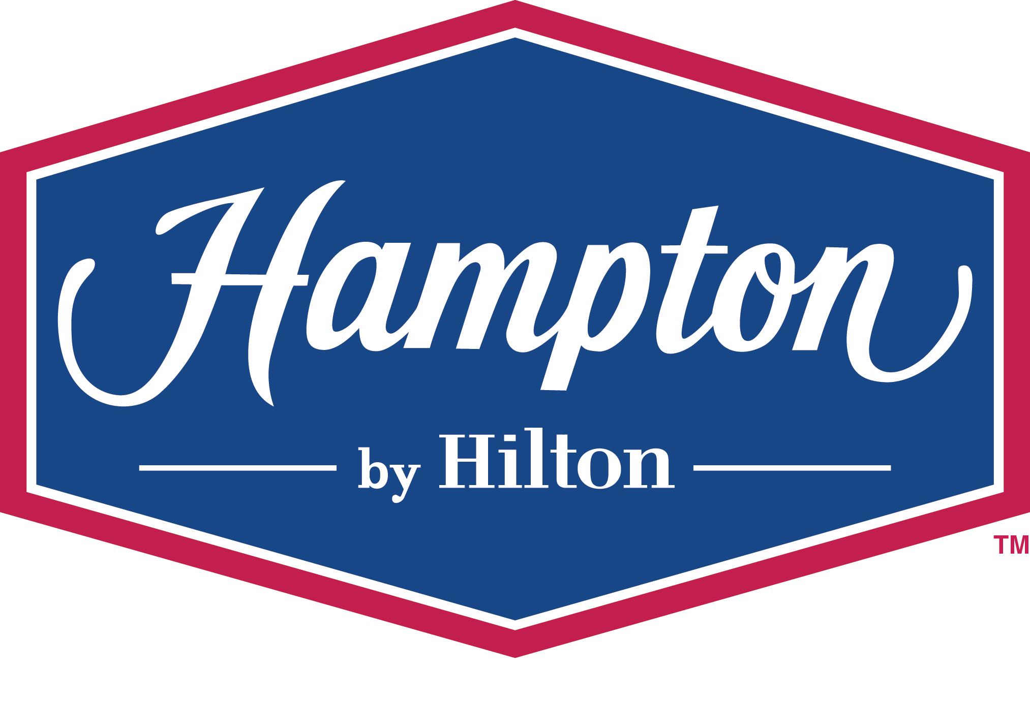 Hampton by Hilton Jewellery Quarter