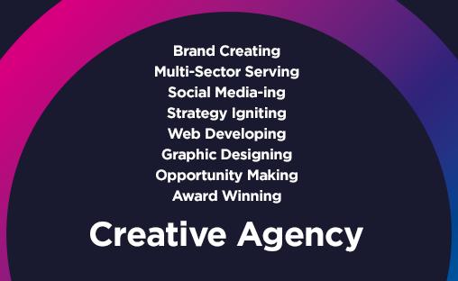 OWB – Marketing Agency