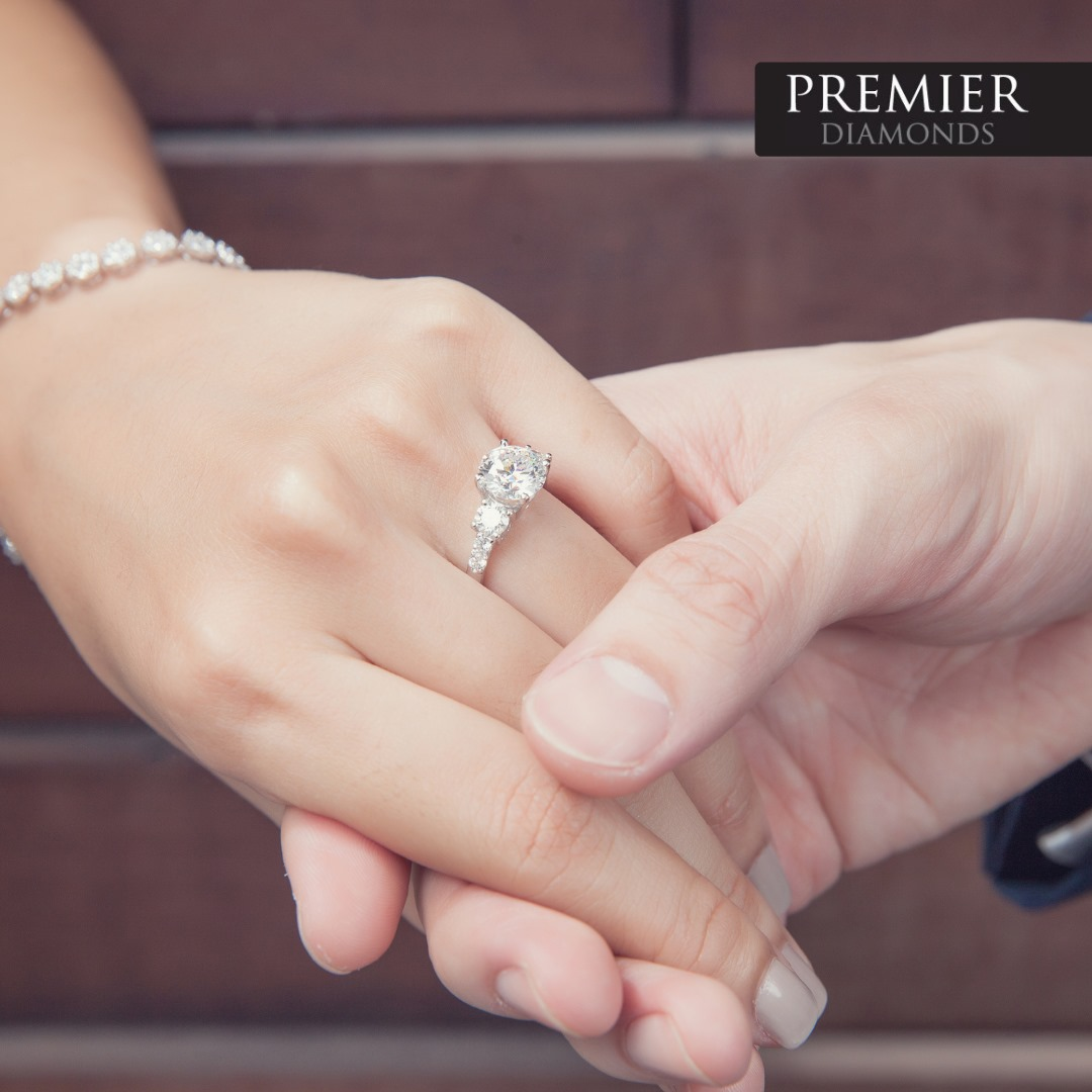 Premier Diamonds