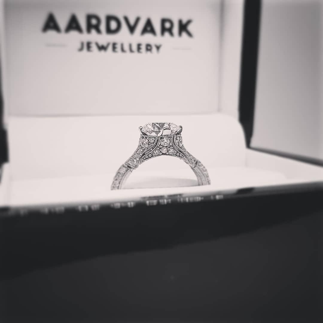 Aardvark Jewellery