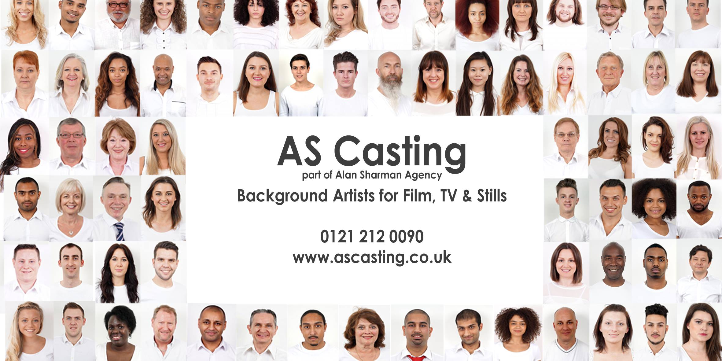 AS Casting