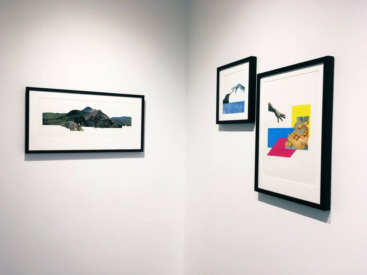 Argentea Gallery
