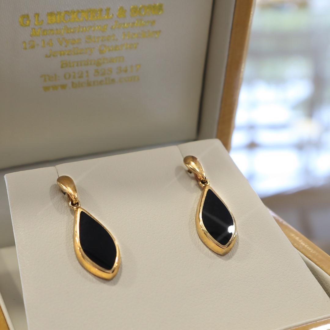 Bicknells Jewellers