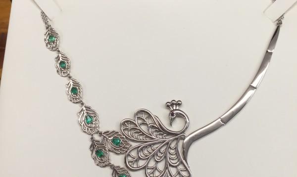 Element Bespoke Jewellery