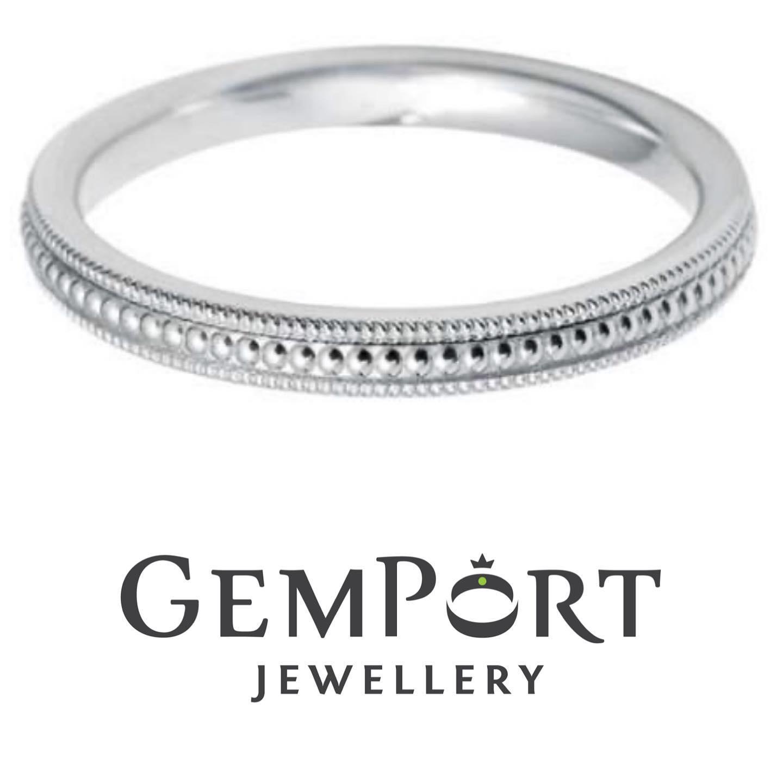 GemPort Jewellery Ltd
