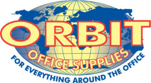 Orbit Office Supplies JQ