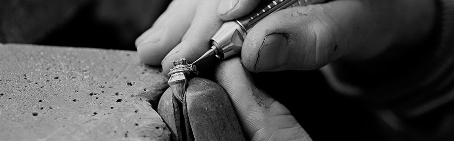 Outwork Jewellery Services