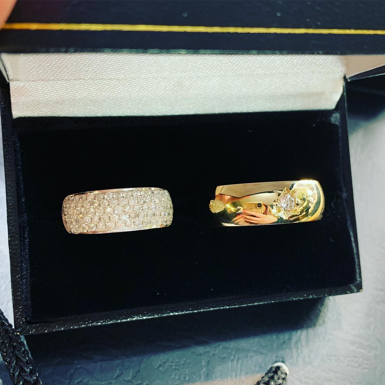 Paul Green Jewellers