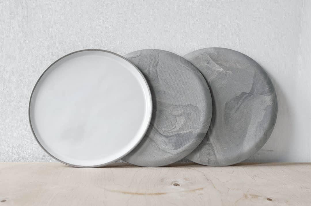 Pavlov Ceramics