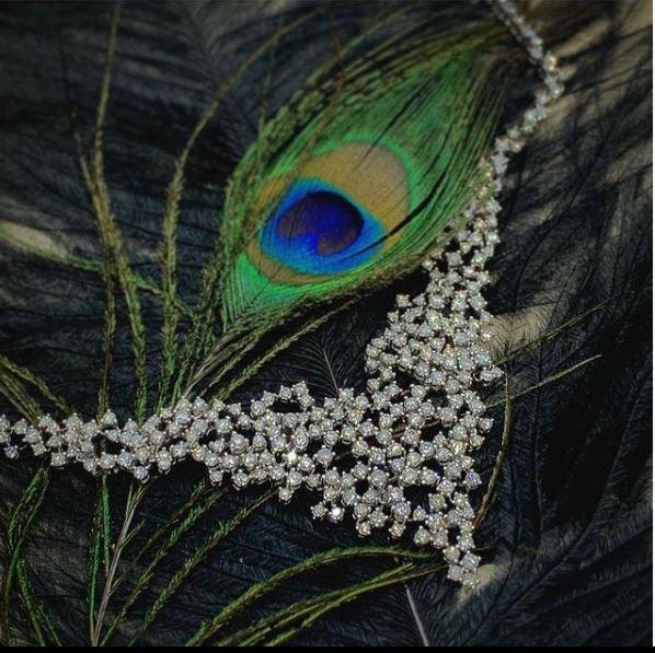 S P Green Jewellers