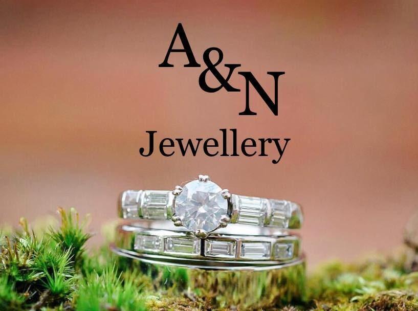 A & N Jewellery