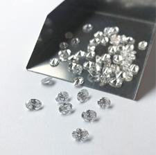 Bond Jewellery and Diamonds