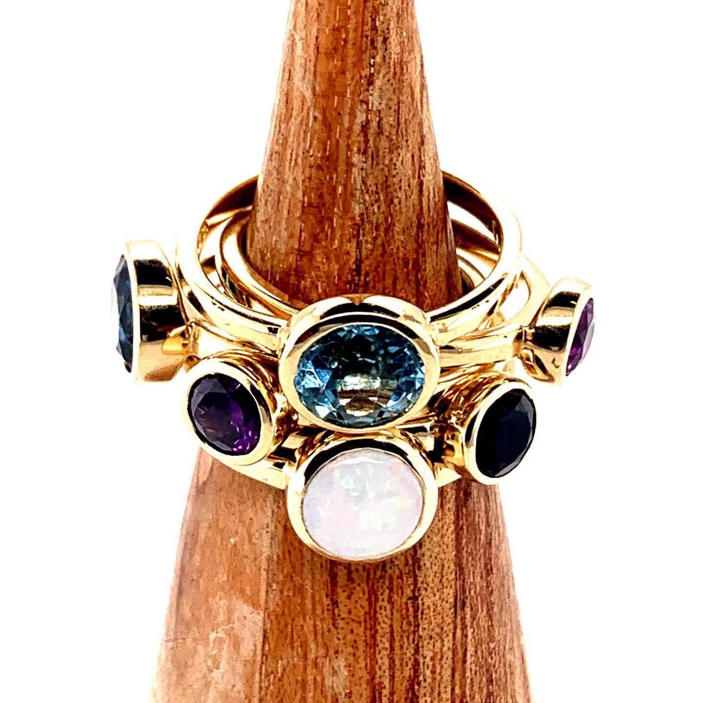Manna Jewellers