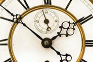 Roy Hancocks Watch & Clock Ltd.