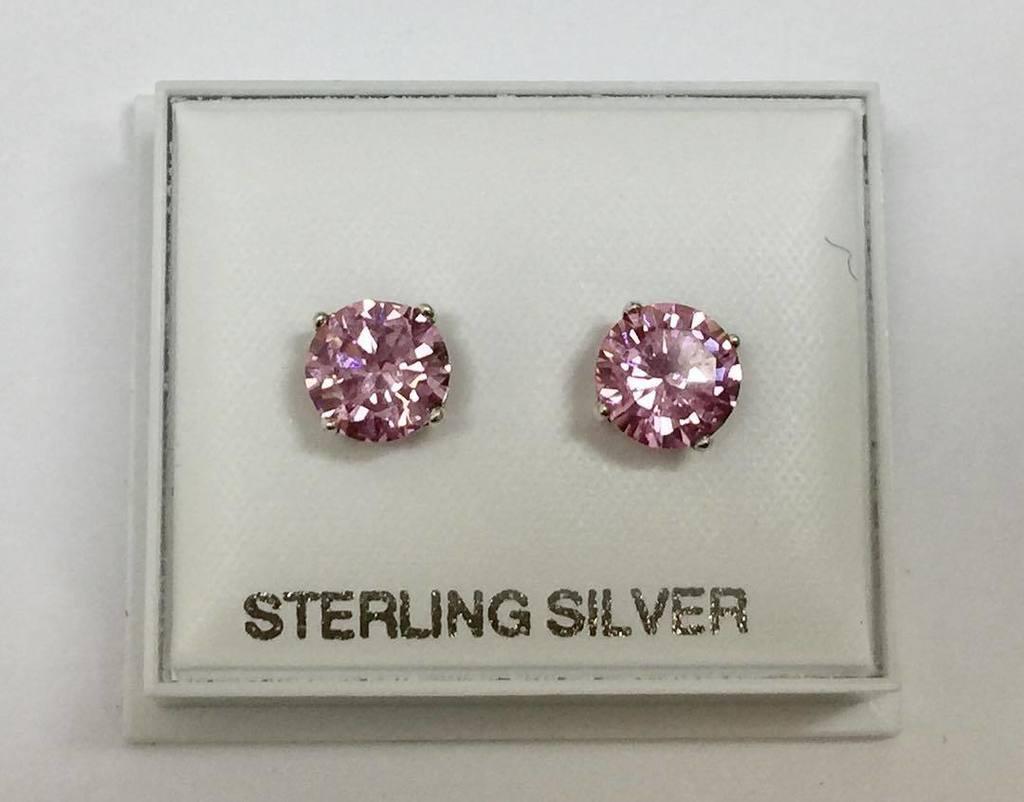 Warstone Jewellers