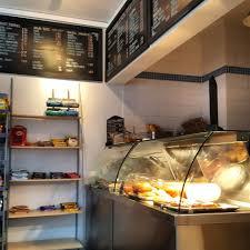 Café Neo